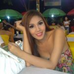 Dating ladyboys from Asia - Philippines