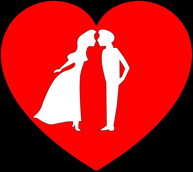 heart of ladyboy