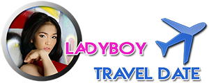 Sexual orientation Archives | Ladyboy Travel Date