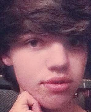 Young transgender leelah alcorn suicided