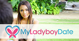 Meet beautiful ladyboys online