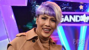 Vice Ganda Transgender Philippines
